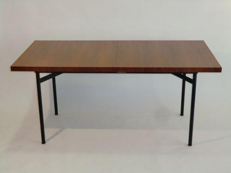 table reglable en hauteur avec rallonge 2 cimg2884_table_germonjpg - Table Reglable En Hauteur Avec Rallonge